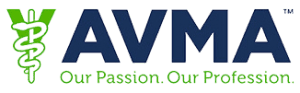AVMA - Green Cove Springs Vet