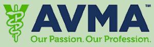 AVMA - Green Cove Springs Vet